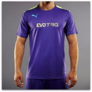 PUMA It Evotrg Training Tee - Men´s T-Shirt