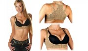 @@@ KORZET MAGIC BRA PUSH UP, vel. XL/XXL @@@