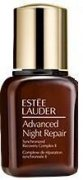 Sérum ESTEE LAUDER, Advanced Night Repair, 15 ml