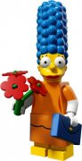 LEGO® 71009 Minifigurky SIMPSONS 2 - MARGE