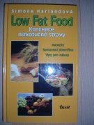 1733 low fat food