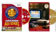 HRY WII.Super Mario All-Stars 25th Anniversar
