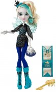 Ever after high Faybelle Thorn