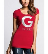 *G by GUESS Watsonia Tee