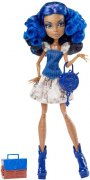 Monster High Robecca Steam Gore Geous