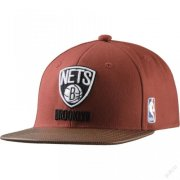 Nová kšiltovka Adidas Originals NBA Brooklyn Nets