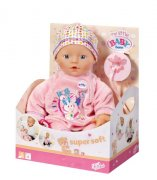 "820995 my little BABY born®, 32 cm, ""easy FIT&"
