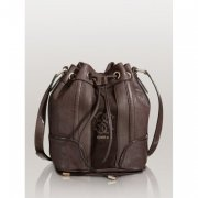 -Kabelka GUESS Chesca Drawsting Handbag