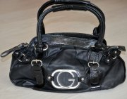 KABELKA G BY GUESS