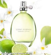 Sparkly Citrus EDT 30 ml -
