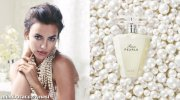 Rare Pearls EDP 50 ml