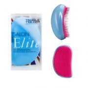 ELITE TANGLE TEEZER