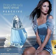 Perceive edp 100 ml