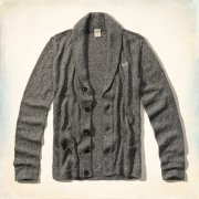Hollister by Abercrombie&Fitch svetr vel,XL