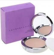 Chantecaille kompaktní pudr Compact Make up