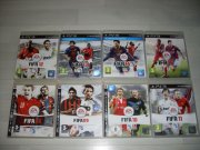 PLAYSTATION 3 FIFA 10 14