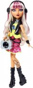 Ever After High Melody Piper