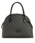 Kabelka GUESS Scandal Dome Satchel