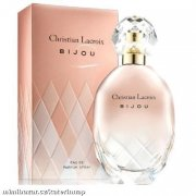 Christian Lacroix BIJOU for Her EDP