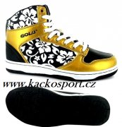Gola Hawk HI TOP Childs vel.33