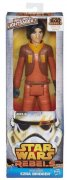Star Wars figurka 30cm - Ezra Bridger