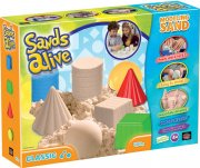 Set klasik Sands Alive