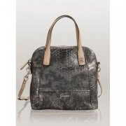 Kabelka GUESS Astroid Small Dome Satchel