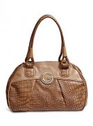 Kabelka G BY GUESS ADENNE TOTE