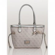 Kabelka GUESS Madaket Small Carryall