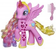 Mluvící princezna Cadance My Little Pony