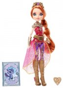 Ever After High Dragon Games Holly O´Hair