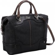 Kabelka GUESS Balin Box Satchel