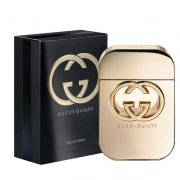 Gucci Guilty for her 75ml