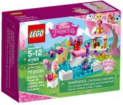 LEGO® DISNEY PRINCESS 41069 Treasure's Day at the
