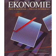 Paul A. Samuelson & William D. Nordhaus - Ekonomie