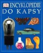 Encyklopedie do kapsy * John Farndon
