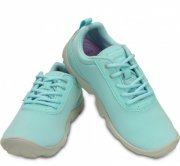 Women's Duet Busy Day Lace-up - 2 barvy