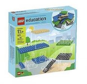 LEGO Education - 9079 Small Building Plates