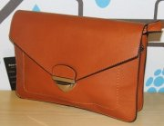 @@@ PSANÍČKO BAG CROSSBODY, HO356 brown @@@