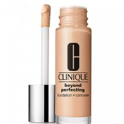CLINIQUE Beyond Perfecting MAKE UP a KOREKTOR