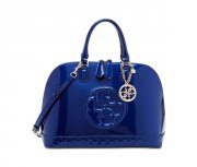 Kabelka GUESS Korry Dome Satchel