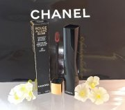 CHANEL lesk na rty ROUGE ALLURE GLOSS 20 Audace