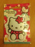 Magnet HELLO KITTY