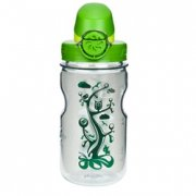 NALGENE-model OTF kids - on-the-fly - obj. 350 ml