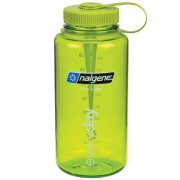 NALGENE-model WIDE-MOUTH - obj. cca 1000 ml