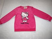MIkinka s Hello Kitty