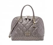 Kabelka GUESS Ophelia Large Dome Satchel