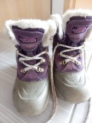 Sněhule The North Face