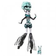 SKLADEM MONSTER HIGH TWYLA FREAK DU CHICK