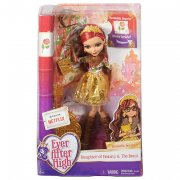 SKLADEM EVER AFTER HIGH ROSABELLA BEAUTY